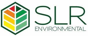 SLR Environmental Ltd