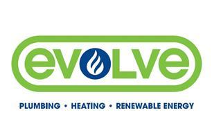 Evolve Plumbing, Gas & Solar