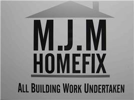 MJM Homefix