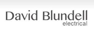 David Blundell Electrical