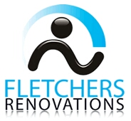 Fletchers Renovations