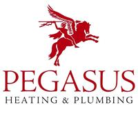 Pegasus Heating and Plumbing Ltd