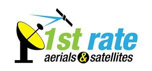 1st Rate Aerials & Satellites Limited
