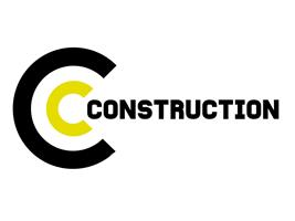 C C Construction & Handyman Services