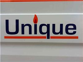 Unique Plumbing & Heating Ltd