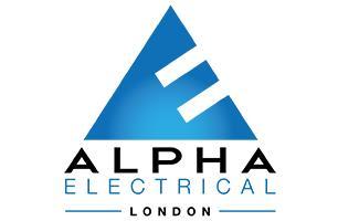 Alpha Electrical London Ltd