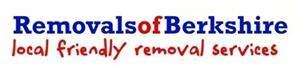 Removals of Berkshire Ltd