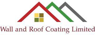 Wall & Roof Coating Ltd