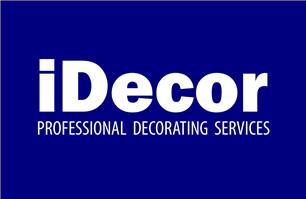 iDecor