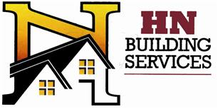 H N Building Services