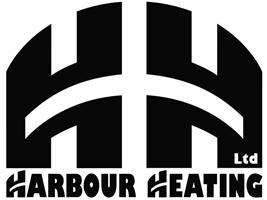 Harbour Heating Ltd.