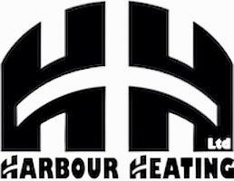 Harbour Heating Ltd.