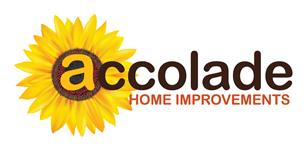 Accolade Home Improvements LLP