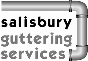 Salisbury Guttering Services Limited