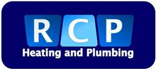 RCP Plumbing & Heating