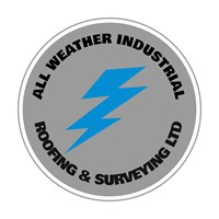 All Weather Industrial Roofing & Surveying Ltd