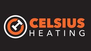 Celsius Heating