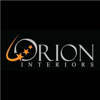 Orion Interiors Ltd