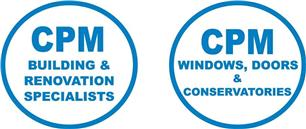 CPM (Carlsen Property Maintenance)