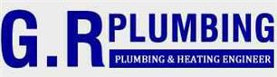 G R Plumbing