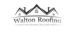 Walton Roofing & General Builders
