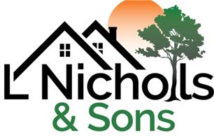 Nicholls & Sons