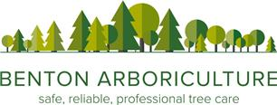 Benton Arboriculture