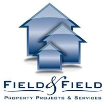 Field & Field Quality Building Services Ltd