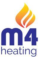 M4Heating Ltd