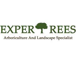 Expertrees (Surrey) Ltd.