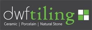 DWF Tiling Ltd