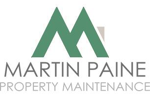 Martin Paine Property Maintenance