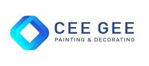 Cee Gee Painting & Decorating