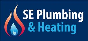 S E Plumbing & Heating Ltd