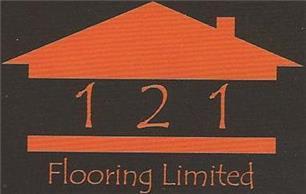 1 2 1 Flooring Ltd