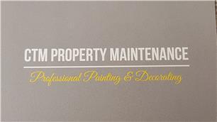 CTM Property Maintenance