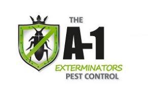 A1 Exterminators