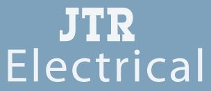 JTR Electrical Ltd
