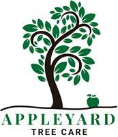 Appleyard Tree Care