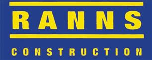 Ranns Construction