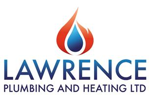 Lawrence Plumbing & Heating Ltd