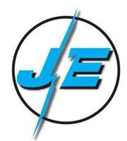 Jelvis Electrical