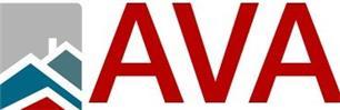 AVA Property Services