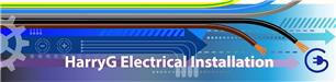 HarryG Electrical Installations Ltd