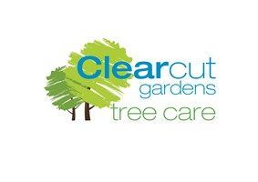 Clear Cut Gardens Tree Care Ltd