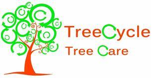 Treecycle Limited