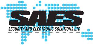 Security & Electronic Solutions Ltd