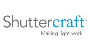 Shuttercraft Bristol Ltd