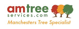 A.M Tree Services (North West) Ltd