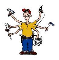 Pro Handyman & Builders Service